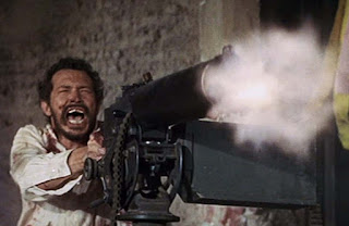 narasi anti western film the wild bunch