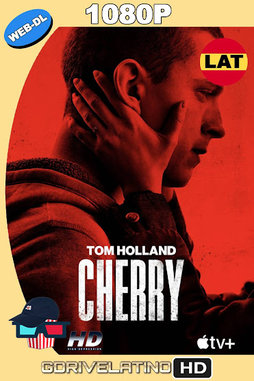 Cherry (2021) WEB-DL 1080p Latino-Ingles MKV