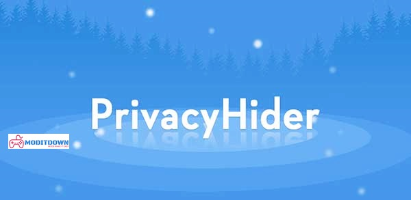 hide-app-private-dating-safe-chat-privacyhider-premium