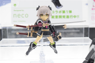 Megahobby Expo 2019 Autumn.