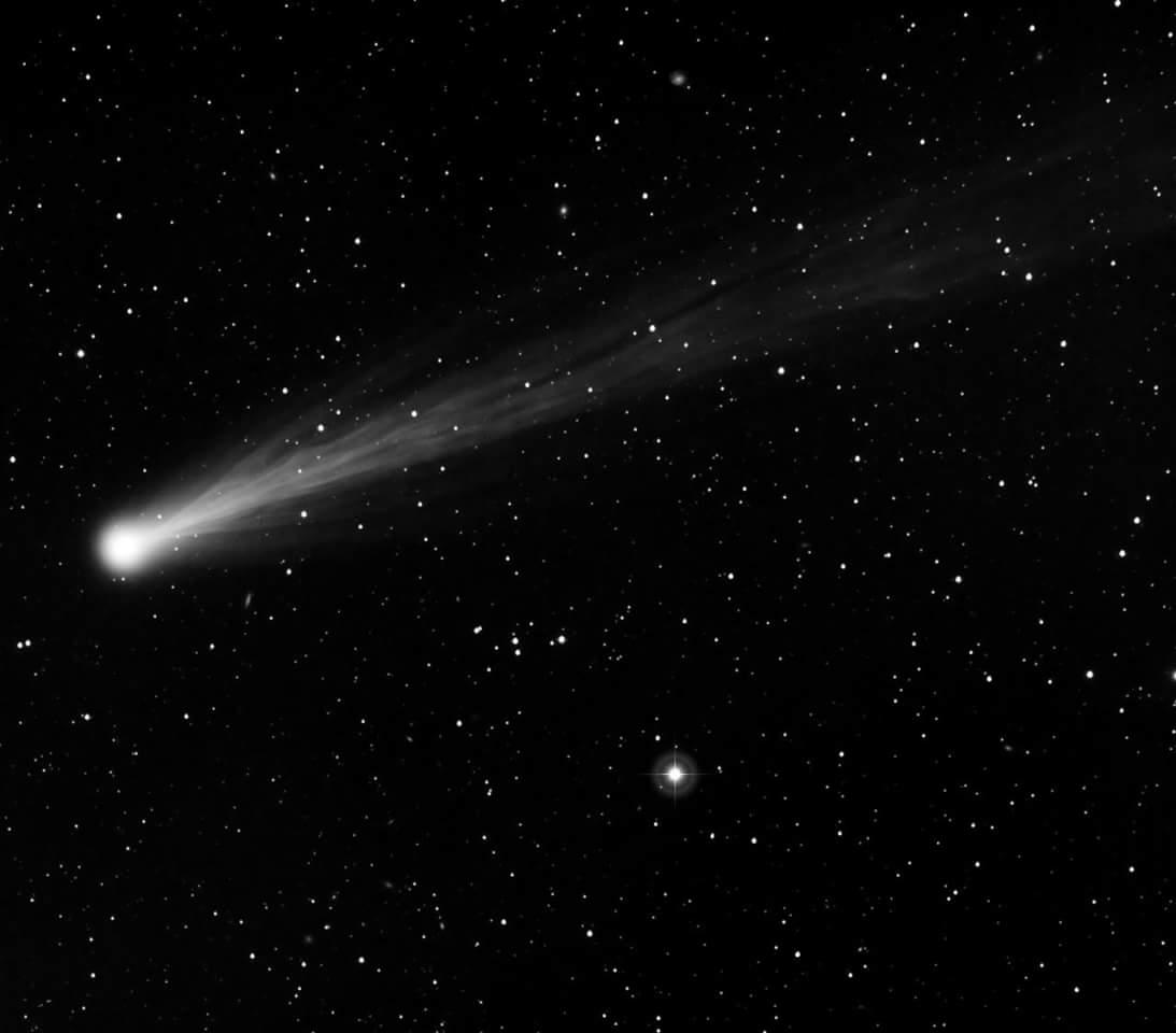 comet ison 2013 - 800×702
