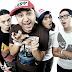 Lirik Rocket Rockers - Ingin Hilang Ingatan (Official Chord)