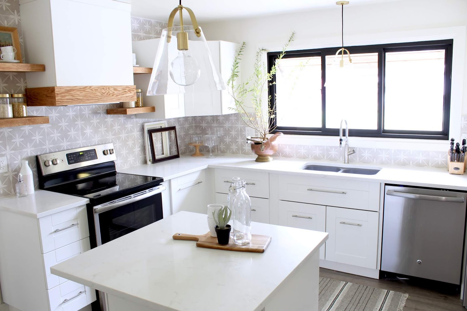ORC-mid-century-modern-farmhouse-kitchen-makeover