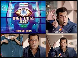 bigg boss 9 first promo