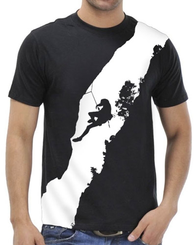 latest mens t shirt collections complete variety of mens