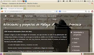 http://www.juntadeandalucia.es/educacion/portals/web/vive-cervantes/cervantes-en-los-centros/actividades-y-proyectos/malaga