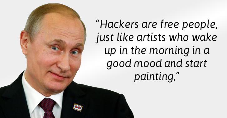 putin-russian-hacker