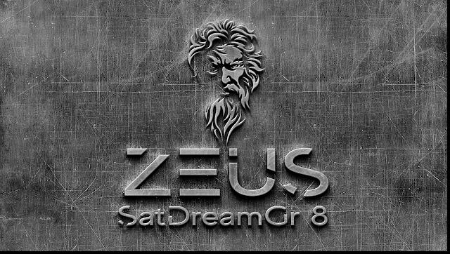 [FW E2]: SatDreamGR v8.0 For Dreambox DM520/525, DM920UHD 4K & DM900UHD 4K (13MAR21)