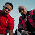 Video: Birdman x Mannie Fresh 'Designer Caskets'