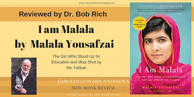 I-Am-Malala-The-Girl-Who-Stood-Up-for-Education-and-Was-Shot-by-the-Taliban.jpg
