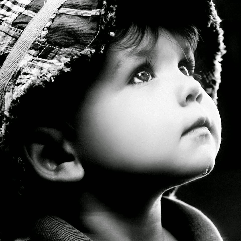 Cute & Cool Boy DP for Boys By SidRehmani | Sid Rehmani ...