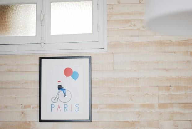 la d coration juliette kitsch blog mode beaut lifestyle rennes. Black Bedroom Furniture Sets. Home Design Ideas