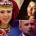 Azerbaijão: Imprensa revela alguns dos participantes nas audições para a Eurovisão 2019