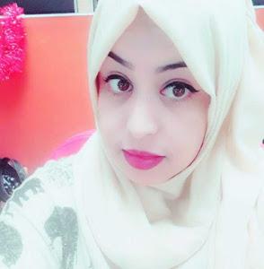 عرض زواج : سناء مطلقة صغيرة مقيمة في السعودية أبحث عن الزواج و التعارف