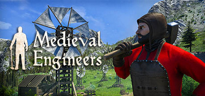 Medieval Engineers-CODEX
