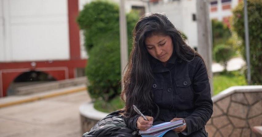 PRONABEC: Corea ofrece beca de pregrado para jóvenes peruanos - www.pronabec.gob.pe