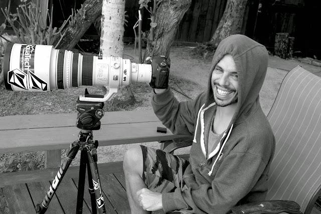 Juan Bacagiani fotografo surf%2B(56)