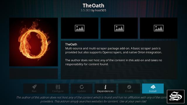 install-the-oath-kodi-add-on