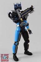 SH Figuarts Shinkocchou Seihou Kamen Rider Diend 20