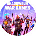 Download Shadowgun War Games - Online PvP FPS - Android Apk