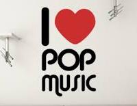 Pop Dangdut Dance Hip Hop Rock Religi Daerah Jazz R&B Pop Indonesia