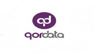 hr@qordata.com - Qordata Pakistan Jobs 2021 in Pakistan