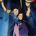 Turn A Gundam Episode 33 Subtitle Indonesia