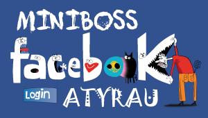 https://www.facebook.com/miniboss.atyrau/