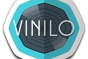 Vinilo IconPack v6.3 Patched