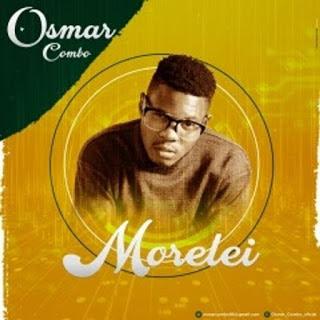 Osmar Combo - Morelei