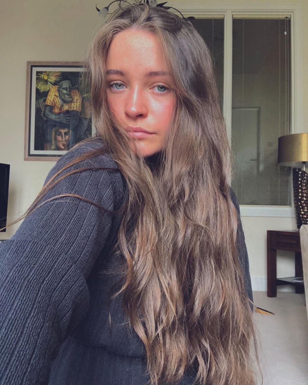 Rachel Doherty 4