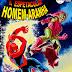 Espetacular Homem-Aranha Magazine 002