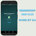 GBWhatsApp MiNi v6.55 Latest Version Download Now By Sam