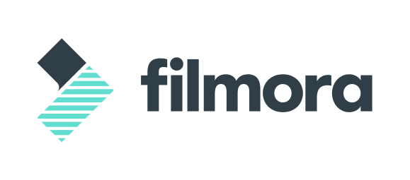 Download Filmora x free