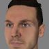 Höfler Nicolas Fifa 20 to 16 face
