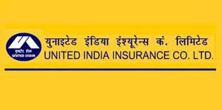 UIIC 2021 Jobs Recruitment Notification of Appointed Actuary Posts