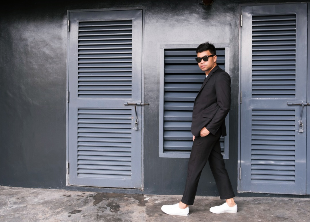 best-cebu-male-fashion-blogger-almostablogger-l.jpg