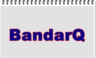 Teknik Dasar Bermain BandarQ Online