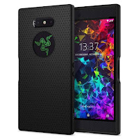 Razer Phone 2 best smartphone specially made for PUBG Mobile