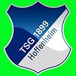 Hoffenheim www.nhandinhbongdaso.net