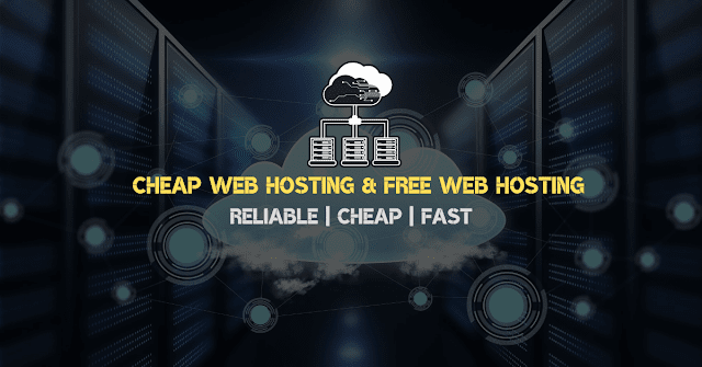 Free Web Hosting , Cheap Web Hosting
