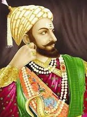 Shivaji Maharaj Death Anniversary 2020: छात्रपति शिवजी महाराज की वीर गाथा
