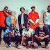 AUDIO | Kikosi Kazi Ft Gosby - Mamelody | Mp3 DOWNLOAD