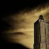 Misteri Menara Saidah, Menara Terangker Di Jakarta