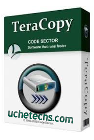 Download Teracopy To Speed Up File Transfer On Windows
