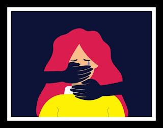 अजमेर दरगाह क्षेत्र से 2 साल पहले अगवा की गई 3 वर्षीय बालिका के मामले में आरोपी को 5 वर्ष का कारावास व 25 हजार के अर्थदण्ड की सजा