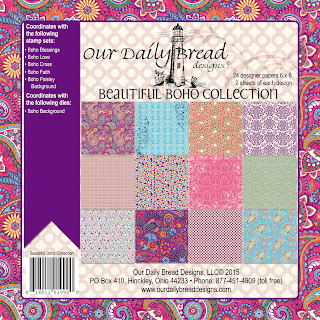 https://www.ourdailybreaddesigns.com/index.php/beautiful-boho-6x6-paper-pad.html