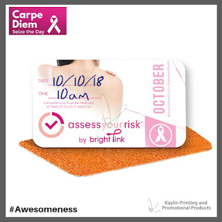 Promotional Write On Emery Boards Nail Files