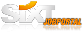 https://www.sixt.jobs/trabajos.html?search_mode=job_filter_advanced