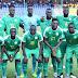 Éliminatoires CAN 2021 : Le Sénégal écrase Eswatini, 4-1 (Vidéo)